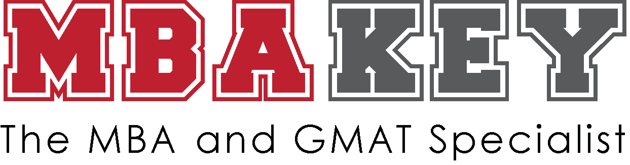 GMAT | MBA | Admissions Consulting | IELTS | TOEFL | Bangkok | Singapore | USA