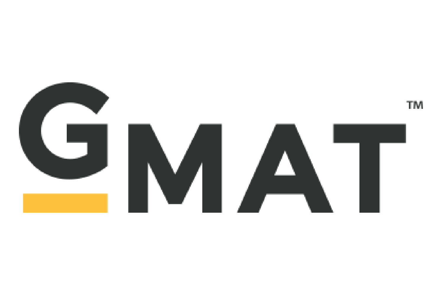 gmat-logo match